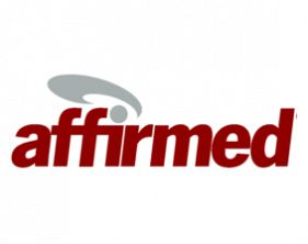 affirmed networks logo