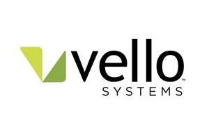 vello systems logo